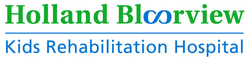 holland-bloorview logo