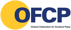 Ontario Federation for Cerebral Palsy
