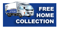free Home Collection Button