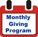 monthly-giving-icon