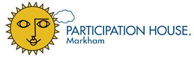 participation-house-markham-logo
