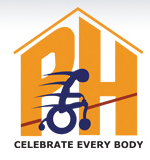 Participation House Project logo