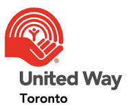 United Way Toronto Logo