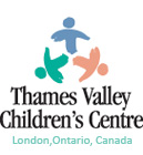 Thames Valley Children's Centre logo